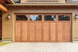 Garage Door & Opener Repairs San Fernando, CA 818-450-8201